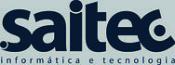 Saitec Informática