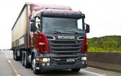 Sousa Junior Transporte e Logística