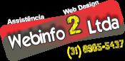 Webinfo 2ltda