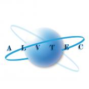 Alvtec Serviços de Comunicações