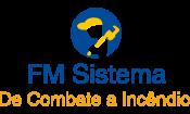 FM Sistema de Combate a Incêndio