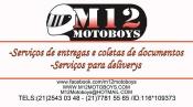 M12motoboys
