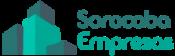 Sorocaba Empresas - O Guia Empresarial de Sorocaba e Região
