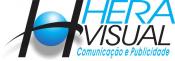 Hera Visual Comunicação e Publicidade