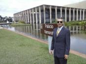 Guilherme Barcellos Carlos de Souza