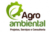 Agroambiental - Projetos, Serviços e Consultoria