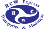 Acw Express Transporte Mudanças