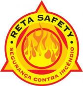 Reta Safety