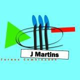 J Martins Fornos Combinados
