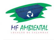 MF AMBIENTAL