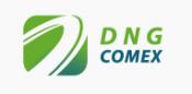DNG Comex Ltda