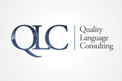 Qlc Quality Language Consulting