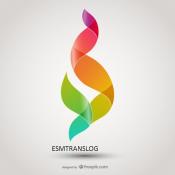 wwwesmtranslogcom- Construtora- Empreiteira