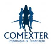 Comexter Consultoria em Importação e Exportação