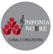 Coral e Orquestra Sinfonia Nobre
