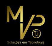 Mvp - TI - Soluções em Tecnologia da Informação