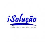 Thiago Silva Teixeira Informatica - ME