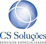 CS Soluções