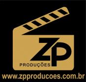 ZP Produções - Foto e Vídeo