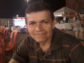 Osiel Nascimento Teixeira Representante