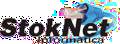 Stoknet Informática e Segurança Eletrônica