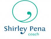 Shirley Pena Coach