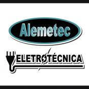 ALEMETEC Eletrotécnica