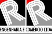 RR Engenharia