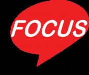 Focus Pesquisa e Estratégia