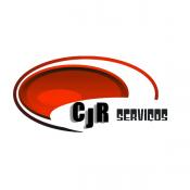 Cjr Serviços