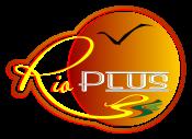 Rio Plus