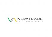 Novatrade