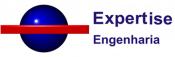 Expertise Engenharia