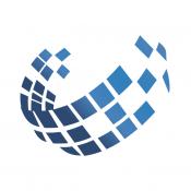 Agência Terra Pixel