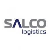 Salco Logistics