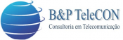 BeP Consultoria em Geração de Energia e Telecom