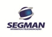 Segman