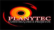 CONSTRUTORA PLANYTEC CONSTRUÇÕES E PROJETOS