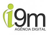 I9m Agência Digital