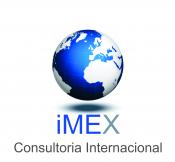 Imex Consultoria Internacional