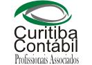 Curitiba Contábil Profissionais Associados