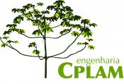 CPLAM Engenharia