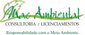 Mac Ambiental Consultoria e Licenciamento