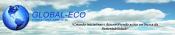 Global Eco Consultoria Ambiental