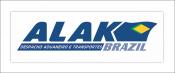 Alak Brazil Despachos Aduaneiros e transportes