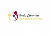 Anete  Carvalho -  Marketing  Eventos