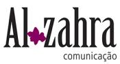 Alzahra Comunicação