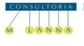 M Lanna Consultoria
