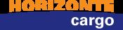 Horizonte Cargo Despachos e Assessoria Aduaneira