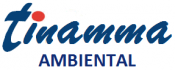 TINAMMA AMBIENTAL